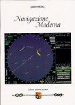 Navigazione Moderna - Quaderni Marinari