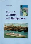 Lineamenti di diritto della navigazione - Quaderni Marinari