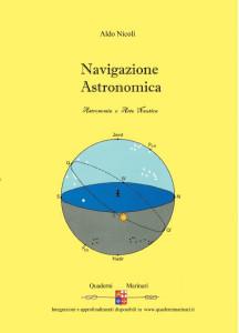 copertina-astronomica